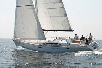 Sailboats Price list