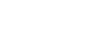 Inter-Yachting Charter and Yachting Croatia